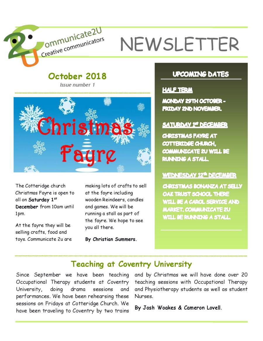 newsletter Oct 18 4-page-001