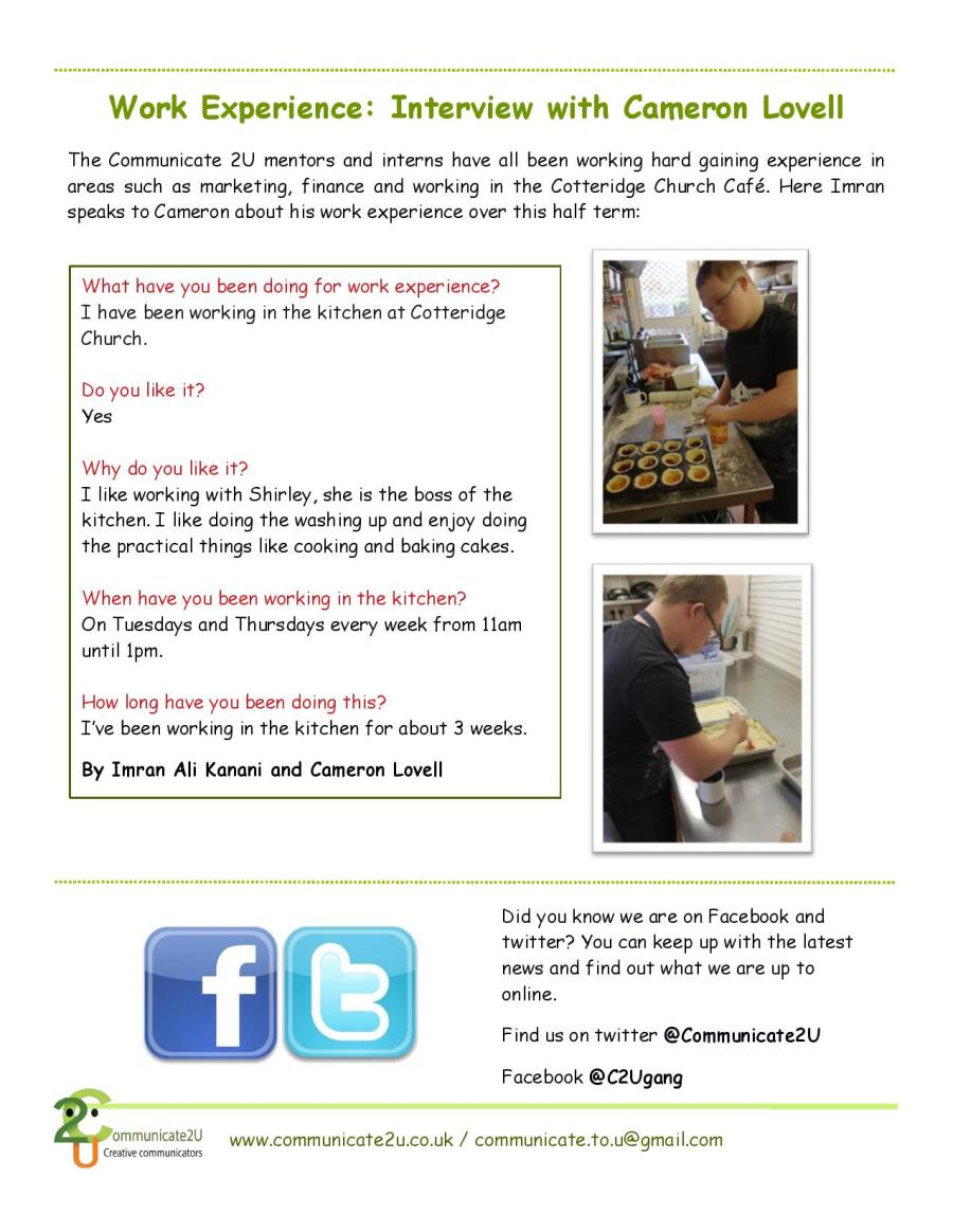 newsletter Oct 18 4-page-002